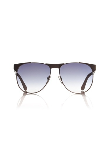 Güneş Gözlüğü-Oxydo